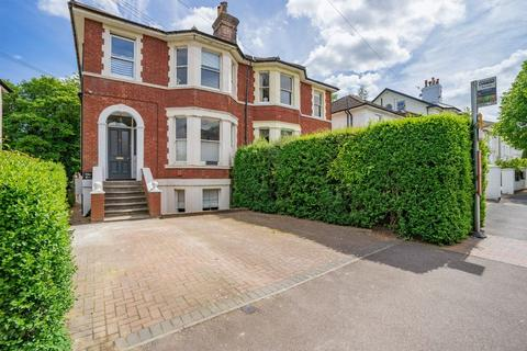 2 bedroom flat for sale - Upper Grosvenor Road, Tunbridge Wells