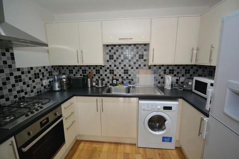 1 bedroom flat for sale - School Road, Cadbury Heath, Bristol
