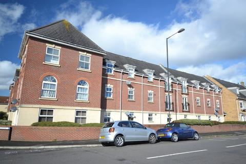 2 bedroom flat for sale - Britton Gardens, Kingswood, Bristol