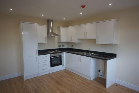 1 bedroom apartment to rent - Coventry Road/Bowyer Street, Birmingham