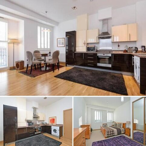 1 bedroom flat share to rent - Camberley, Surrey