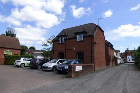 1 bedroom ground floor flat to rent - Church Gate, Ludgershall