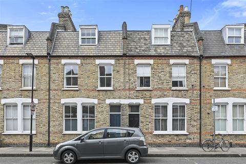 4 bedroom terraced house for sale - Senrab Street, London, E1