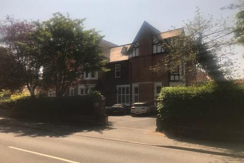 1 bedroom apartment for sale - Wake Green Road, Moseley, 1 Bedroom Self Contained Flat