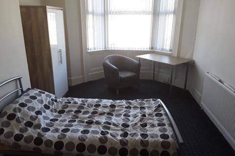 3 bedroom house share to rent - Bradford BD5
