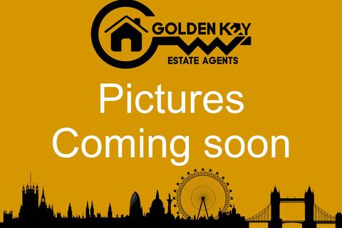 Single Room To Rent Private Only In Neasden