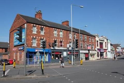 Property for sale - Investment Opportunity 5 - 13B, Victoria Square, Worksop