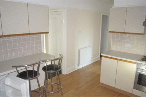 2 bedroom flat to rent - Loddon Bridge Road, Woodley, Reading, Berkshire