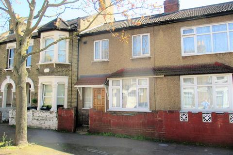 2 bedroom house for sale - Kildare Road, London