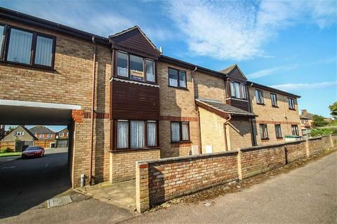 1 bedroom flat for sale - Knox Court, Clacton-on-Sea