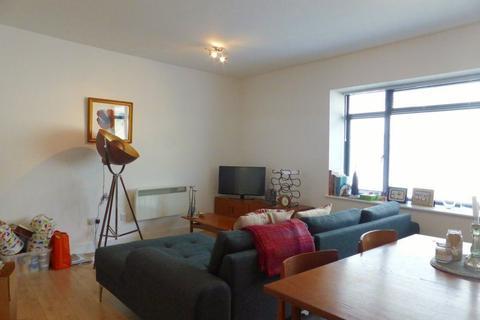 1 bedroom flat to rent - Enterprise House - P1388