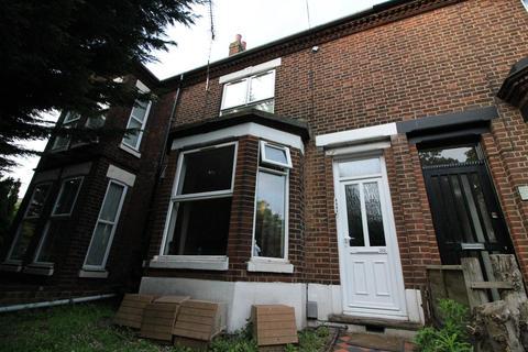 1 bedroom flat to rent - Aylsham Road, Norwich