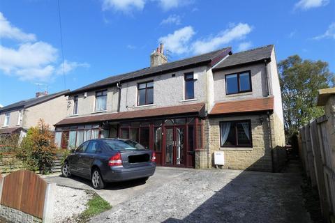 4 bedroom semi-detached house for sale - Haycliffe Avenue, Bradford, BD7 4HY