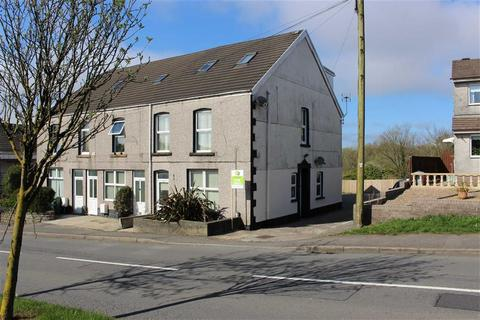 1 bedroom flat for sale - Dunvant Road, Dunvant