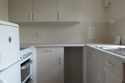 1 bedroom sheltered housing to rent - Lanescourt Close, Tewkesbury
