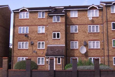1 bedroom flat to rent - Harrow Road, Willesden Junction, NW10 5NB