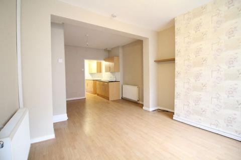 2 bedroom terraced house for sale - Grantham Street, L6