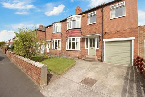 5 bedroom house for sale - Derwentdale Gardens, Newcastle Upon Tyne