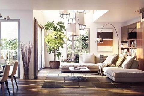 4 bedroom apartment  - Paris 15, Paris, Ile-De-France