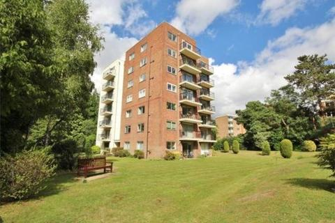 1 bedroom apartment for sale - Lissenden, 1 Burton Road