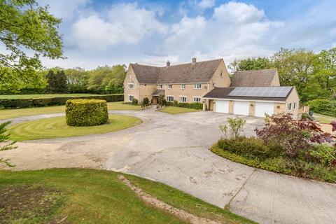 9 bedroom detached house for sale - Near Charlton, Malmesbury