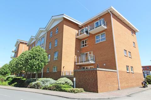 3 bedroom apartment for sale - Sienna House, Lynton Court, Century Wharf