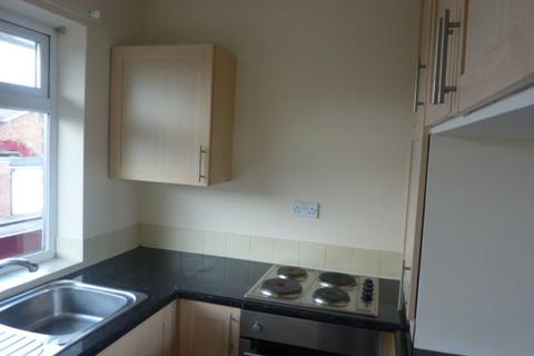 1 bedroom flat to rent - Kearsley Close, Seaton Deleval