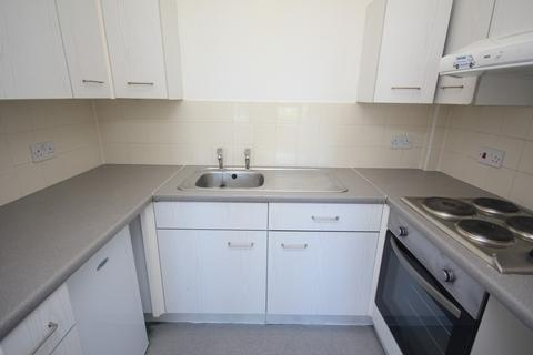 1 bedroom flat to rent - Radiant House, Derry`s Cross, Plymouth