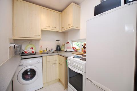 1 bedroom apartment to rent - Colburn Crescent , Guildford