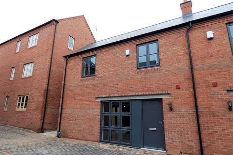 2 bedroom mews to rent - Kilby Mews, Off Far Gosford Street, Coventry