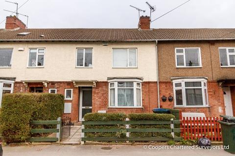 3 bedroom terraced house for sale - Kingsland Avenue, Coventry
