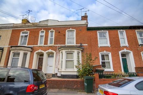 4 bedroom terraced house to rent - Gloucester Street, Coventry