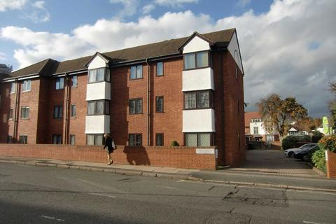 2 bedroom apartment for sale - Sherbourne Court, Stoney Road, Cheylesmore