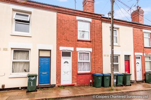 2 bedroom terraced house for sale - Craners Road, Hillfields, Coventry
