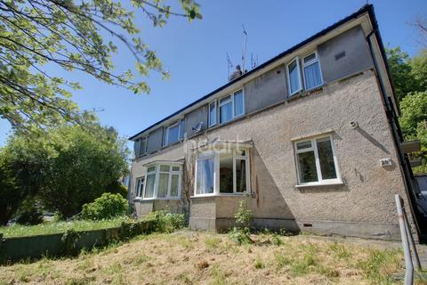 1 bedroom flat for sale - Pike Road, Laira