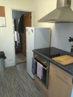 2 bedroom terraced house to rent - Londesborough Road, Southsea