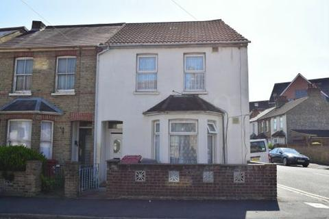 3 bedroom semi-detached house for sale - Princes Street, Slough