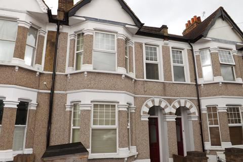 2 bedroom house to rent - Ravensbury Terrace, Earlsfield, London, SW18