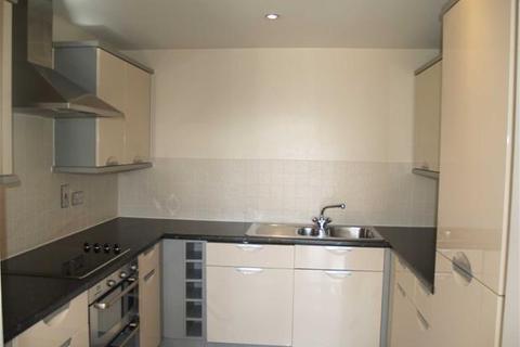 1 bedroom flat to rent - Cambridge Close, East Barnet, EN4