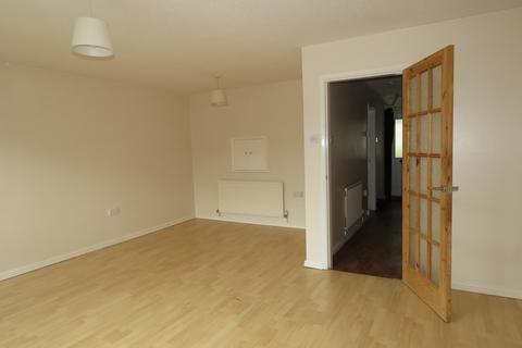2 bedroom semi-detached house to rent - Monce Close, Welton, Lincoln