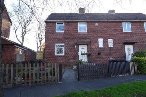 3 bedroom semi-detached house for sale - Henshaw Place, Newcastle Upon Tyne NE5
