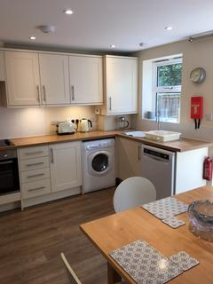 2 bedroom townhouse to rent - Union Street, St Clements, Oxford OX4
