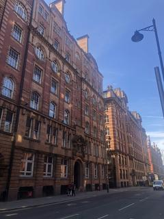 3 bedroom apartment to rent - Whitworth Street, Manchester