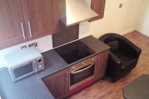3 bedroom apartment to rent - Whitworth Street Manchester