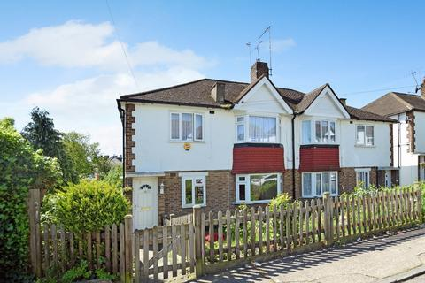 3 bedroom ground floor maisonette for sale - Cardrew Close, North Finchley, N12