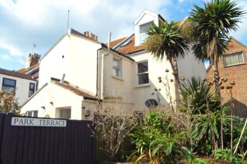 3 bedroom house to rent - Park Terrace, Brighton