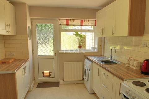 3 bedroom semi-detached house for sale - Merlin Crescent