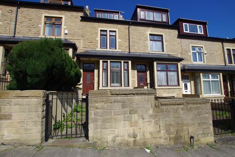 4 bedroom house for sale - KENSINGTON STREET, BRADFORD, BD8 9LJ