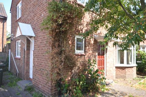 3 bedroom semi-detached house to rent - Grainger Park