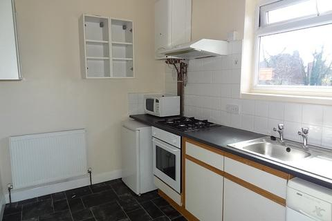 Studio to rent - Lockhurst Lane, Coventry